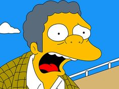 Simpsons Wallpapers - The Simpsons