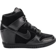 0404ff0e11d5 Nike Hytops! Nike Water ShoesNike ...