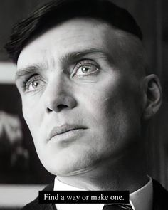 Wisdom Quotes, Quotes To Live By, Life Quotes, Peaky Blinders Quotes, Black And White Cartoon, Gentleman Quotes, Deep Thought Quotes, Gangsta Quotes, Badass Quotes