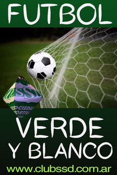 Resultados Fútbol Infantil 9 de Morteros se impuso a SSD, en Promocional, Pre Infantil y Pre Juvenil por 2-0, Infantil 3-0 y Juvenil 2-1