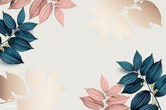 Nature design graphic illustration leaves ideas for 2019 Framed Wallpaper, Mac Wallpaper, Flower Background Wallpaper, Macbook Wallpaper, Leaf Background, Background Patterns, Wallpaper Powerpoint, Powerpoint Background Design, Mac Backgrounds