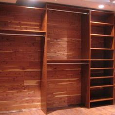 Http://teds Woodworking.digimkts.com/ Anyone Can Do This With The Right  Plans Diy Woodworking How To Use Cedar Lined Walk In Closet.