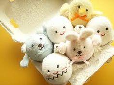 """Cute little toys :"""">"""