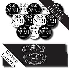 jack daniel s logo vector download free ai eps cdr svg pdf