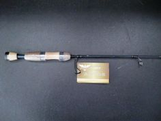Fenwick AICE28MLXFS Aetos 28-Inch ML X-Fast Spinning Ice Rod Reviews - OMJ Outdoors