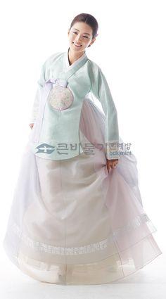 bdk mint hanbok 16