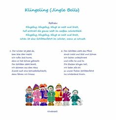 Thema Winter Im Kindergarten, Kindergarten Songs, Winter Christmas, Winter Wonderland, Advent, Ale, Nursery, Kids, Young Children
