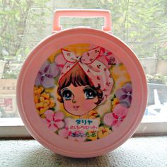 Japanese Modern, Vintage Japanese, Hello Kitty Crafts, Showa Era, Japan Design, Kawaii Cute, Nostalgia, Cute Illustration, Magical Girl