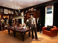 Ralph Lauren | Luxury Shopping New York | Americana Manhasset