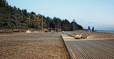 riga-seapark-legno-b