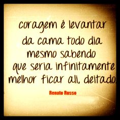 Renato Russo Where Is My Mind, So True, Like Me, Wish, Tattoo Quotes, Reflection, Lyrics, Mindfulness, Thoughts