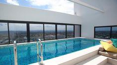 Ultra Penthouse Gold Coast - Majestic Penthouses International