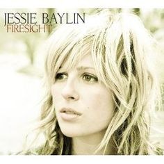 Firesight: Jessie Baylin: MP3 Downloads