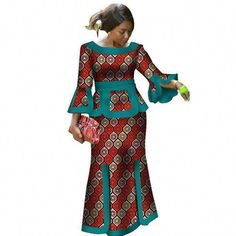Ankara skirt and blouse styles short dresses,Africa For Women Fashion – Owame Ankara Rock und Bluse Stile kurze Kleider, Africa For Women Fashion – Owame [. African Fashion Ankara, African Fashion Designers, Latest African Fashion Dresses, African Dresses For Women, African Attire, African Wear, African Women, Ghanaian Fashion, African Style
