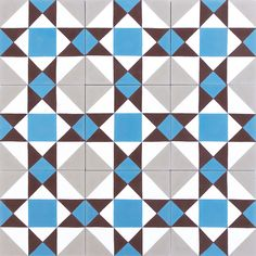 STOCK Online Boetiek | Cementegels | MOSAIC factory Tiles Online, Terrazzo, Mosaic Tiles, Stone, Rugs, Kitchen, Inspiration, Home Decor, Scrappy Quilts