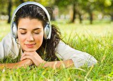 healing-music 2