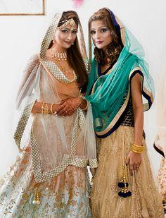 Our #KALKI Sisters!