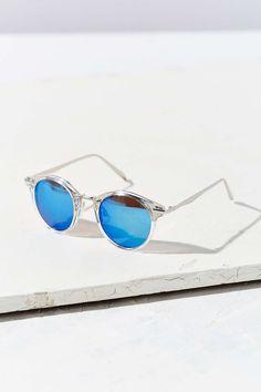 78c00c48200f62 lunettes (et de soleil) · Urban Outfitters Sunglasses, Round Sunglasses,  Awesome Stuff, Glasses, Sun, Round Frame