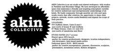 Akin Collective