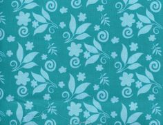 teal quilting fabric | 1000x1000.jpg