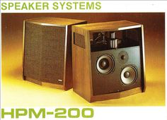 Pioneer HPM-200 https://www.pinterest.com/0bvuc9ca1gm03at/