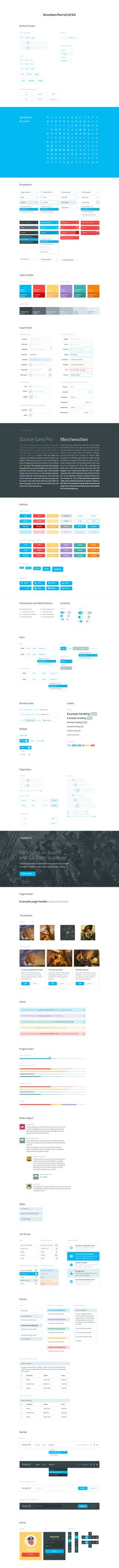 Hello  Resume Cv Vcard  Portfolio Material Html Template
