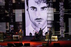 youtube vincitore eurovision 2014 austria