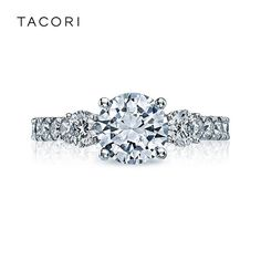 Love Tacori