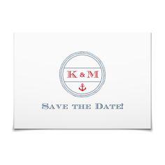 Save the Date Butter bei die Fische in Taube - Postkarte flach #Hochzeit #Hochzeitskarten #SaveTheDate #elegant #modern https://www.goldbek.de/hochzeit/hochzeitskarten/save-the-date/save-the-date-butter-bei-die-fische?color=taube&design=84b9a&utm_campaign=autoproducts