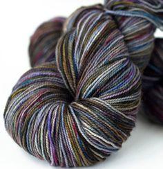 Hey, I found this really awesome Etsy listing at https://www.etsy.com/listing/128132585/superwash-merino-sock-yarn-hand-dyed