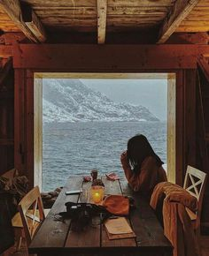Lofoten, Oh The Places You'll Go, Places To Travel, Places To Visit, Rando, Travel Aesthetic, Adventure Is Out There, Cabana, Dream Vacations