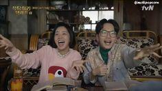 """http://kimchipopcorn.blogspot.com.es/2016/02/reply-1988-nostalgico-viaje-un-album-de.html """"Reply 1988"""""""