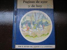 libro estudios sociales puerto rico - Google Search
