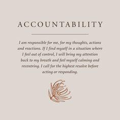 Positive Self Affirmations, Positive Affirmations Quotes, Positive Quotes, Motivacional Quotes, Words Quotes, Wise Words, Peace Quotes, Crush Quotes, Sayings