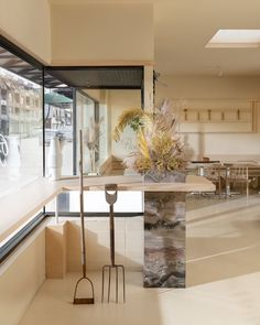 Designer Bakery Interiors Good Enough to Eat | Yellowtrace
