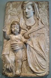 Resultado de imagen para Duccio