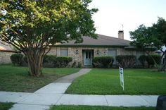 806 Hillsdale Dr, Richardson, TX 75081. 4 bed, 2 bath, $210,000. This cozy spacous 4 ...