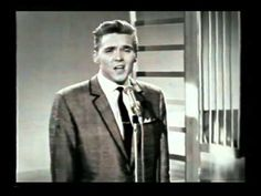 Billy Fury - I'd Never Find Another You. 1963 http://www.memorylaneshop.co.uk/sixties_music.html