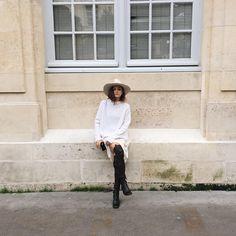 Eleonora Carisi (@eleonoracarisi) • Instagram photos and videos