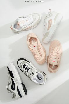Nike Oceania Elena Hernández