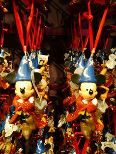 days_of_christmas_natal_mickey_magico
