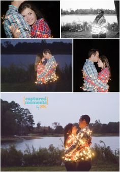 Coty + Braden {Engagement}  www.shanna-kaye.com    Captured Moments by SK  Tyler, TX Photographer