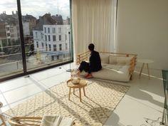 Muji #furniture