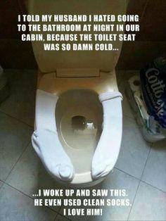 So funny, lol #funny #humor