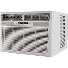 Air Temp Air Conditioners