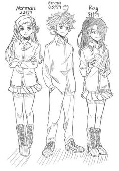 Anime Naruto, Manga Anime, My Little Pony Games, Rule 63, Gender Bender, Tsundere, Diabolik Lovers, Neverland, Studio Ghibli