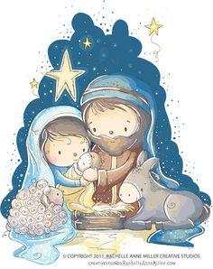 3012 Fantastiche Immagini Su Natività Nel 2019 Nativity Sets