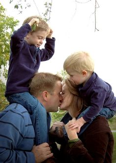 Family Photography/Portrait