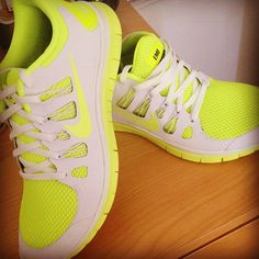womens etsy force nike free running shoes 2015 .