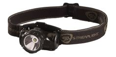 Streamlight 61400 Enduro Impact Resistant Headlamp * Want additional info? Click on the image.